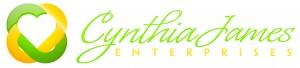 Logo aug 2012-vibrant