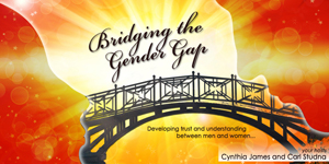 Bridging the Gender Gap Teleseries